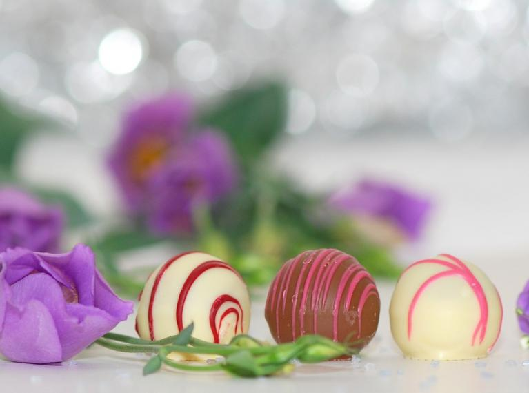 ממתקים- כמה מותר