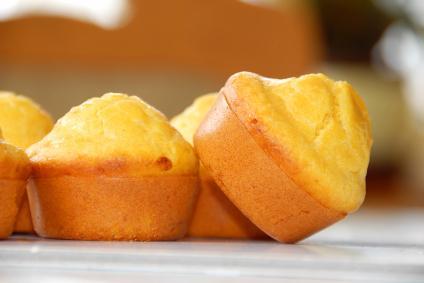 עוגת תפוזים מקמח כוסמין
