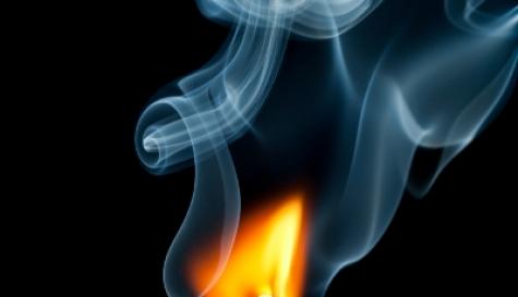 טיפול טבעי בדלקות בדרכי השתן